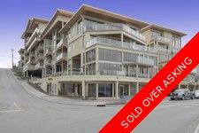 Penticton Condo for sale: Lakeview Terraces 2 bedroom 1,123 sq.ft. (Listed 2018-04-09)