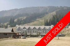 Apex Mountain Resort Studio unit with lock-off hotel suite for sale: Apex Mountain Inn 2 bedroom 721 sq.ft. (Listed 2018-08-15)