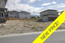 Summerland Vacant lot for sale: Trout Creek Meadows   (Listed 2018-09-11)