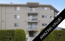 Penticton Condo for sale: Kirkland Place 2 bedroom 806 sq.ft. (Listed 2017-04-07)
