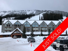 Apex Mountain Resort Studio unit with lock-off hotel suite for sale: Apex Mountain Inn 2 bedroom 721 sq.ft. (Listed 2018-02-05)
