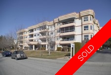 Penticton Condo for sale: Abbott Place 2 bedroom 1,295 sq.ft. (Listed 2018-03-12)
