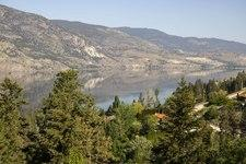 Okanagan Falls Single Family Home and Acreage for sale: Heritage Hills 4 bedroom  (Listed 2020-10-18)