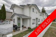 Penticton Half Duplex for sale:  3 bedroom 1,173 sq.ft. (Listed 2019-06-21)