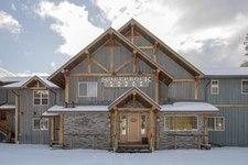 Apex Mountain Resort Condo for sale: Sheeprock Lodge 2 bedroom 1,297 sq.ft. (Listed 2019-09-18)