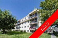 Penticton Condo for sale:  2 bedroom 935 sq.ft. (Listed 2021-01-11)
