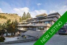 Penticton Townhouse for sale: Sandrock Terrace 2 bedroom 1,503 sq.ft. (Listed 2021-02-16)